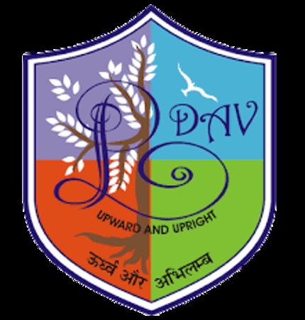 POLICE DAV PUBLIC SCHOOL,PATIALA